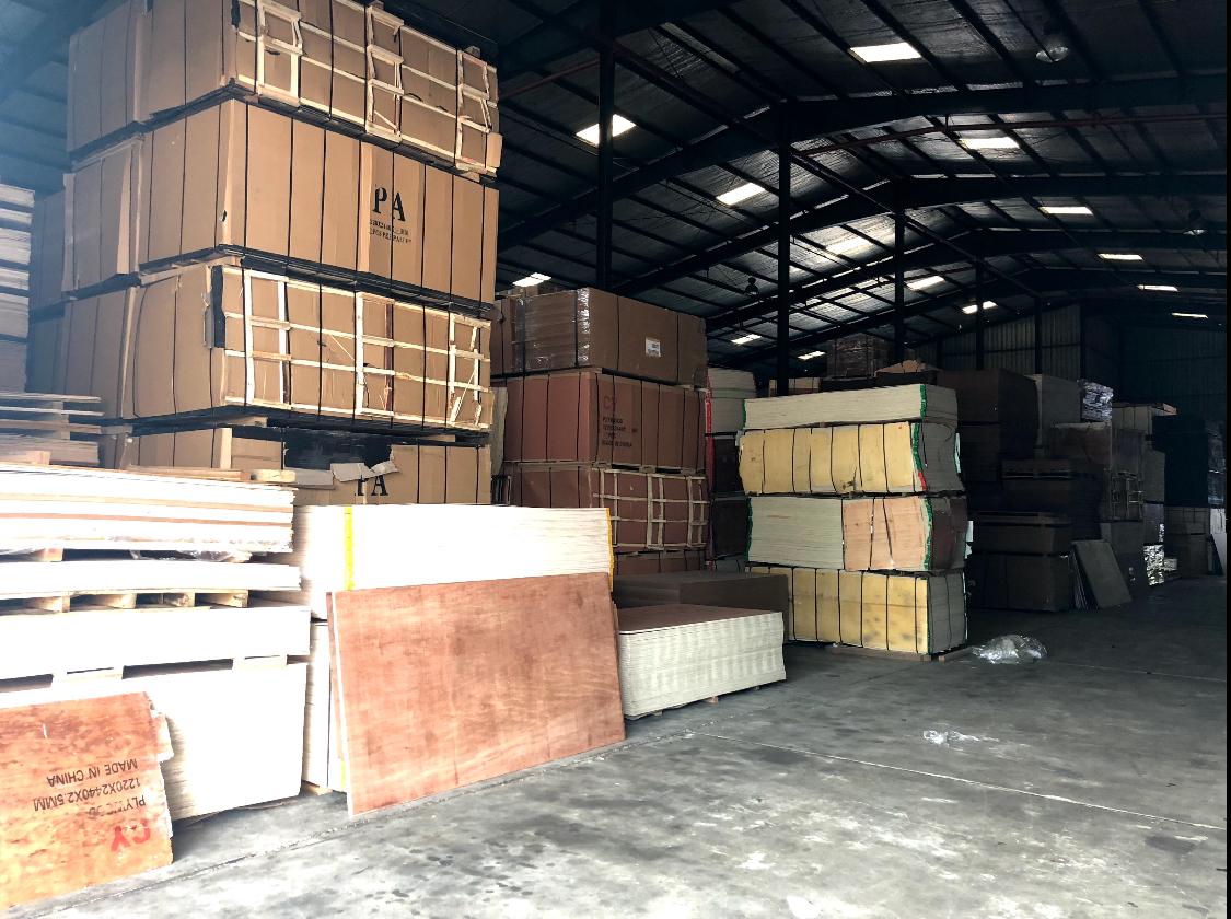 Puwakaramba Group of Companies | Sri Lanka
